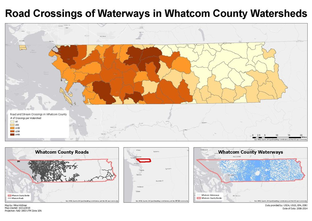 Hitchner_Whatcom_Stream_Crossings_Map (1).jpg