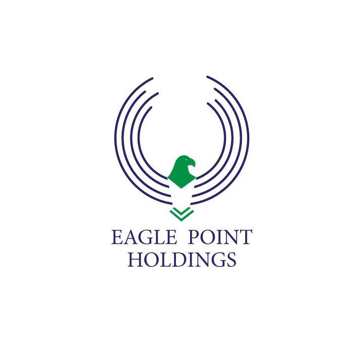 Eagle Point Holdings