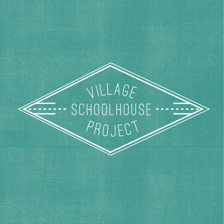 Village Schoolhouse Project