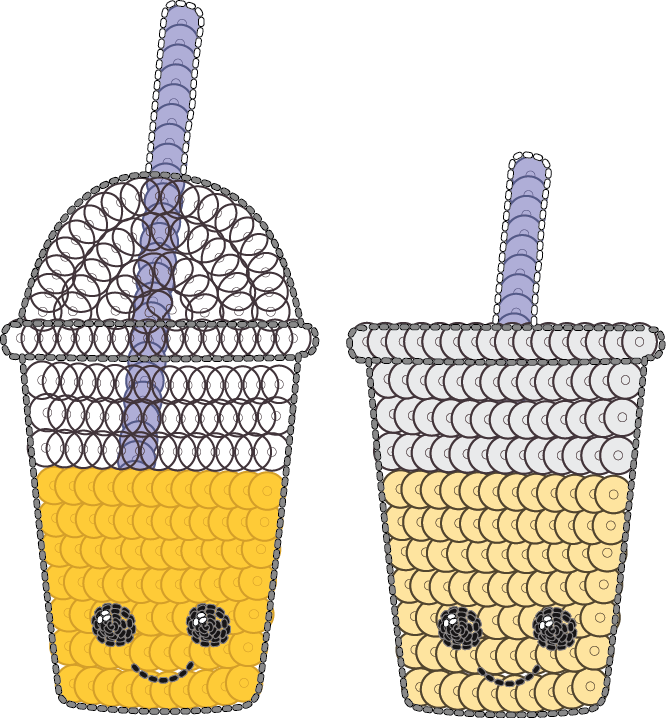 applique_ss2016_iced+coffee.png