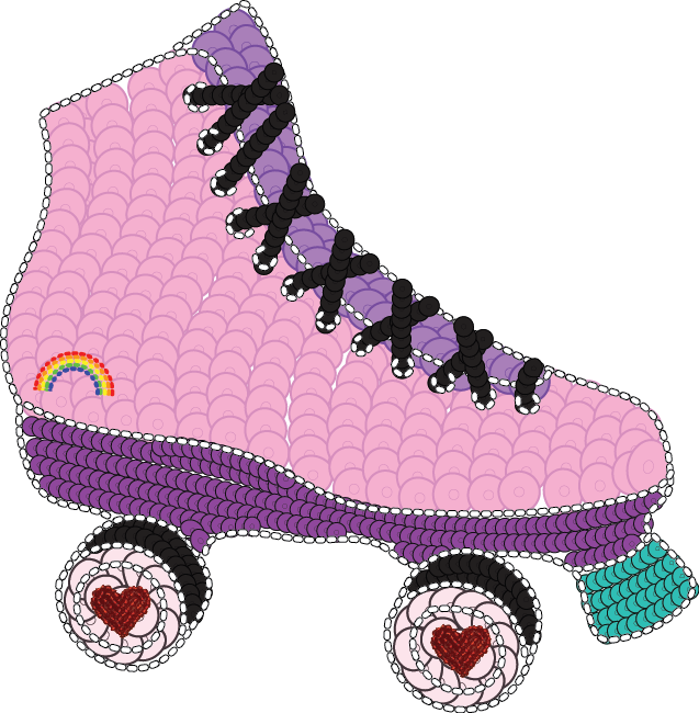 applique_ss2016_roller-skates.png