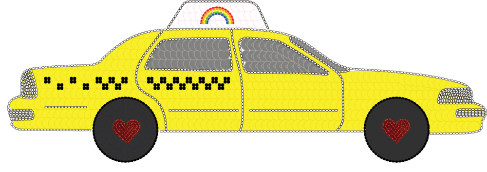 applique_ss2016_taxi.png
