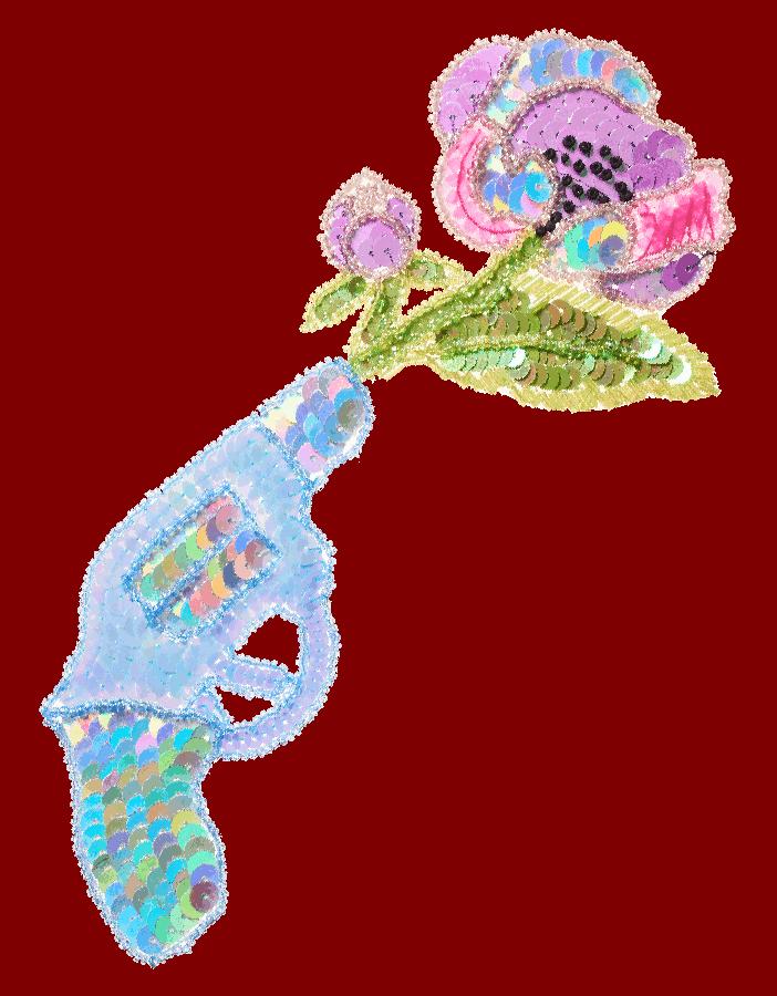 flowergun.png