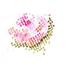 watercolor_icon_by_natasha_rose.png