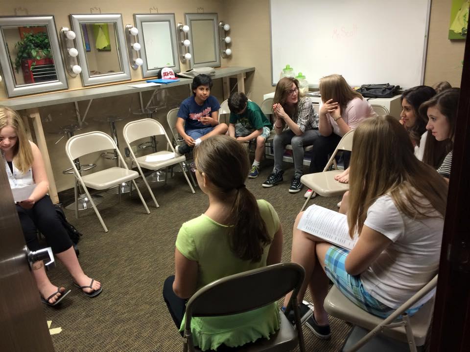 Teens acting.jpg