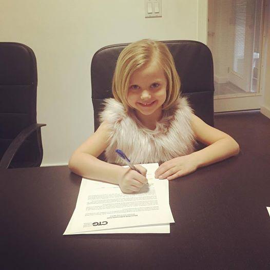Sydney signs CTG.jpg