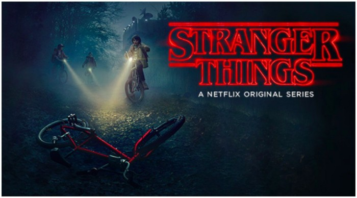 Stranger-Things-700x388.jpg
