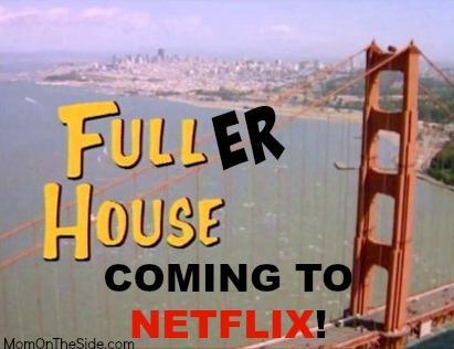 fuller-house1.jpg