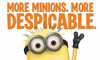 despicable-me-2-poster-01.jpg