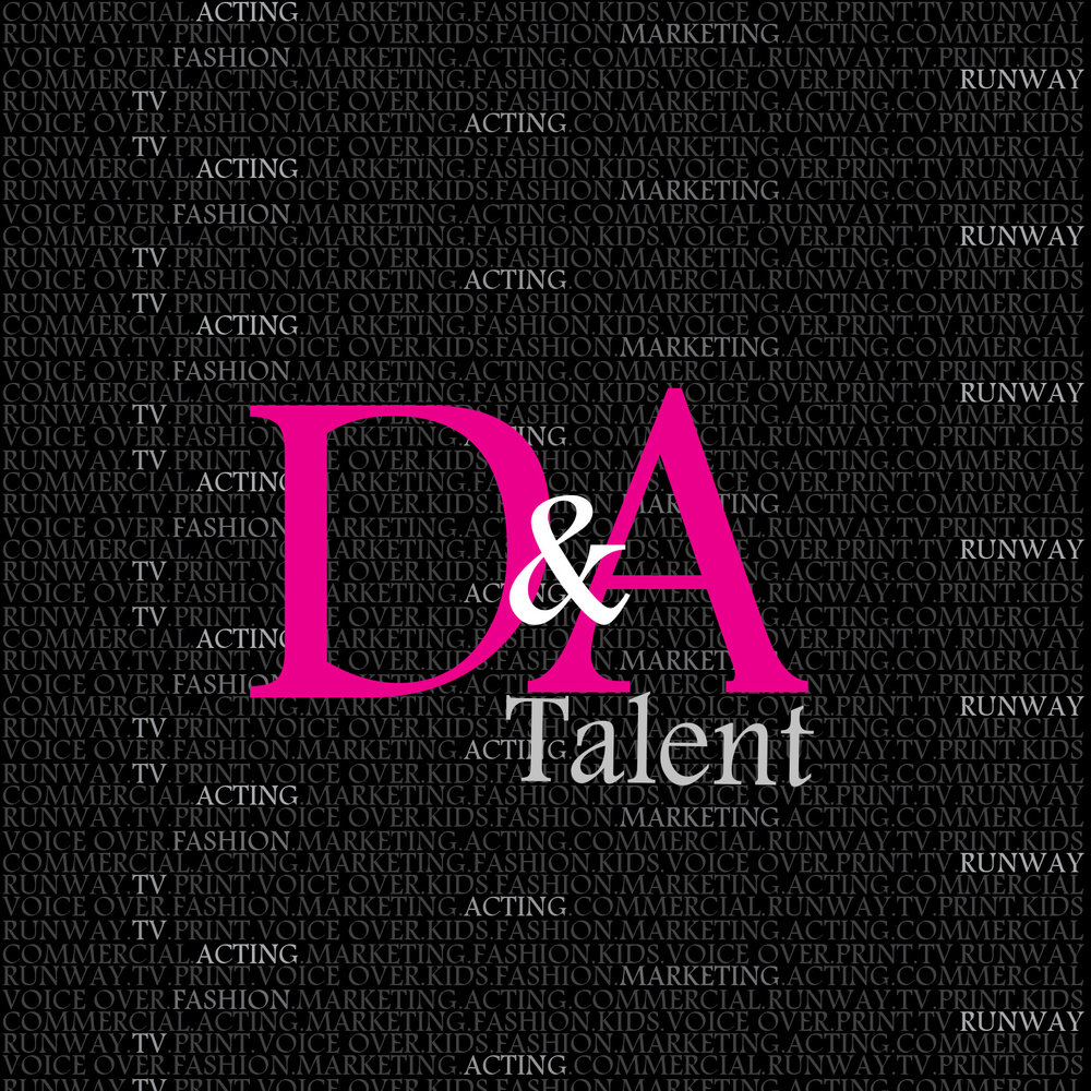 logo2 - Copy.jpg