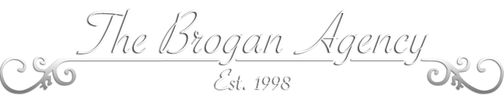brogan-agency-logo-7.png