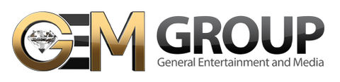 GEM_Group_Logo.jpg