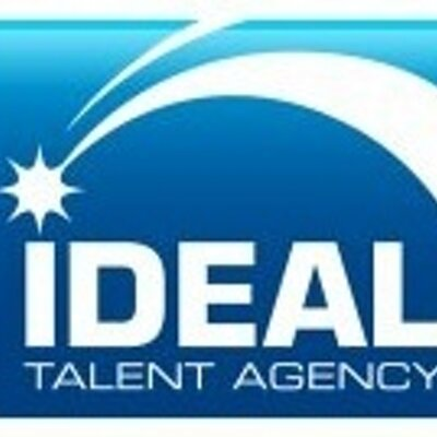 Ideal_Logo_Cropped_400x400.jpg
