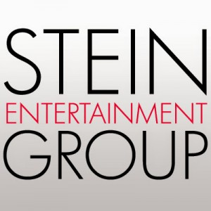 stein-ent-group-logo-300x300.jpg