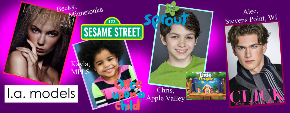 Audition below.jpg