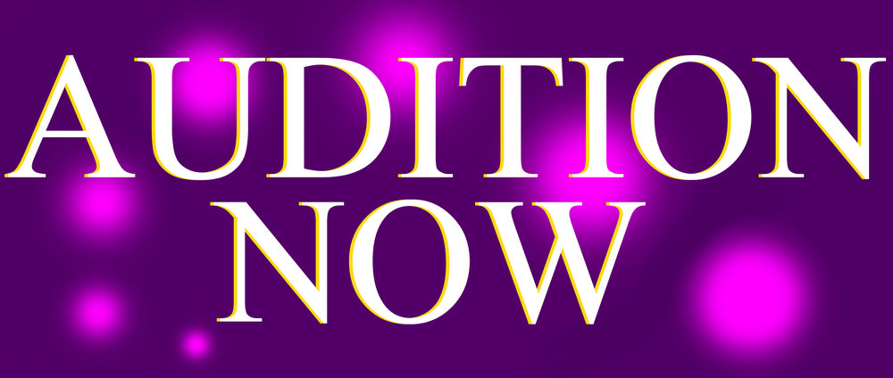 AUDITION NOW.jpg