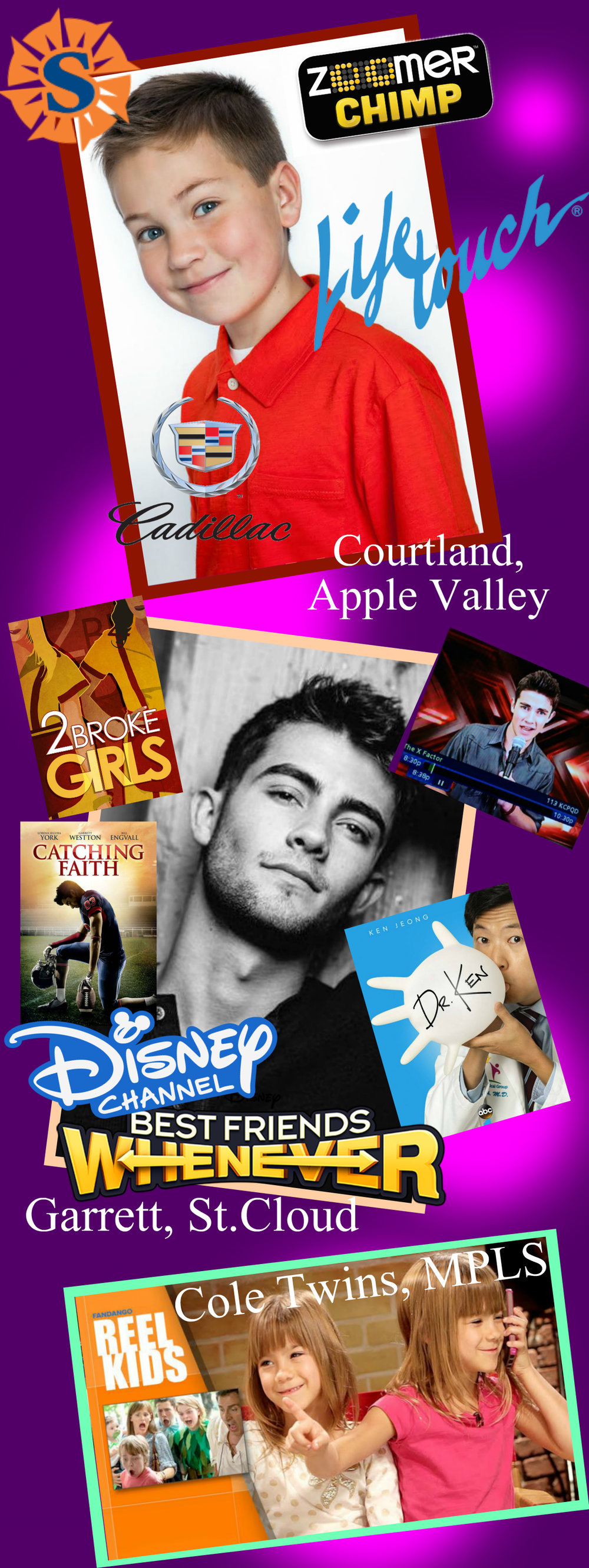 Audition Side Panel.jpg