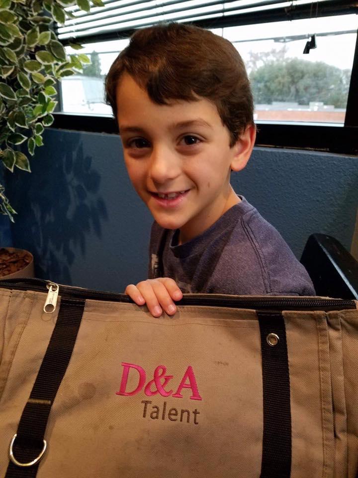 Alex aud D&A Bag.jpg