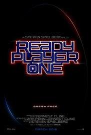 Ready Player One sydney.jpg