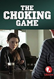 Chocking Game.jpg