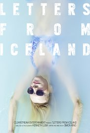 Sally-Anne Hunt - Feature Film Letters From IcelandAgent: MavrickManager: Greg EdwardsIMDB