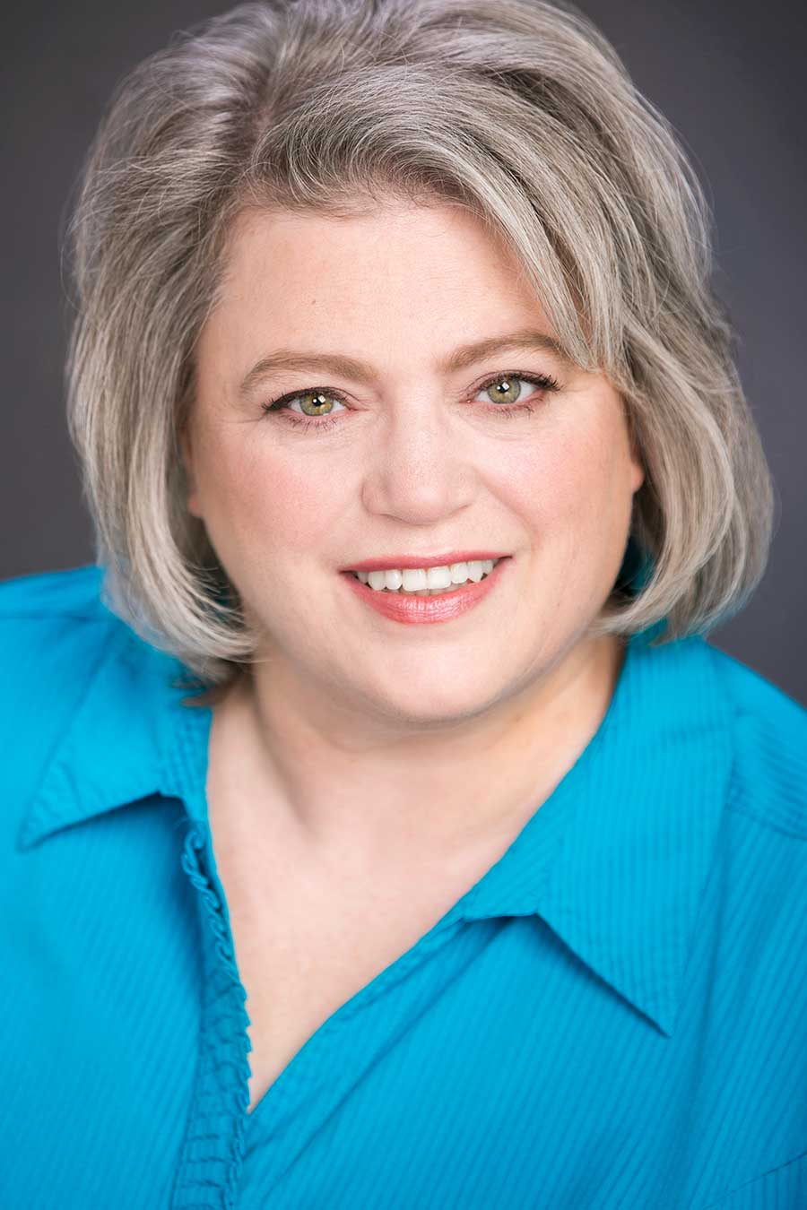 Helene DonohueMinneapolis - Lady Dynamite Netflix Original, HBO, Sun Country Commercial, 3M Commercial & Print, Best Buy In Store Video, Indie Film Lake Runs Red, U of M Commercial, Redbrick Health, Eco-Lab, Dillards, 3M,Fingerhut,Travel Leaders Network, Humana, EcolabPast Convention Talent
