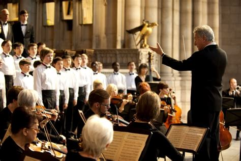 biy choir.jpg