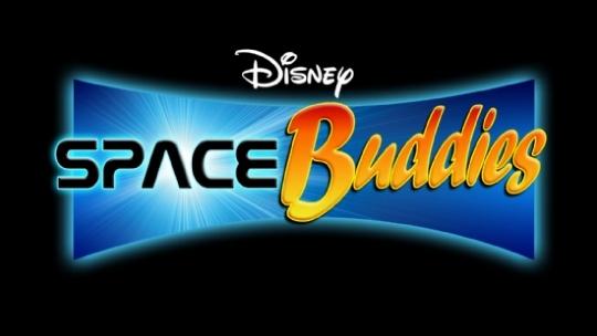 spacebuddieslogo.jpg