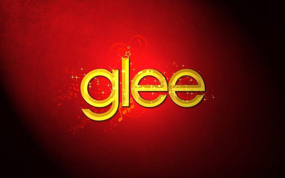 glee-logo_81817-1440x900.jpg