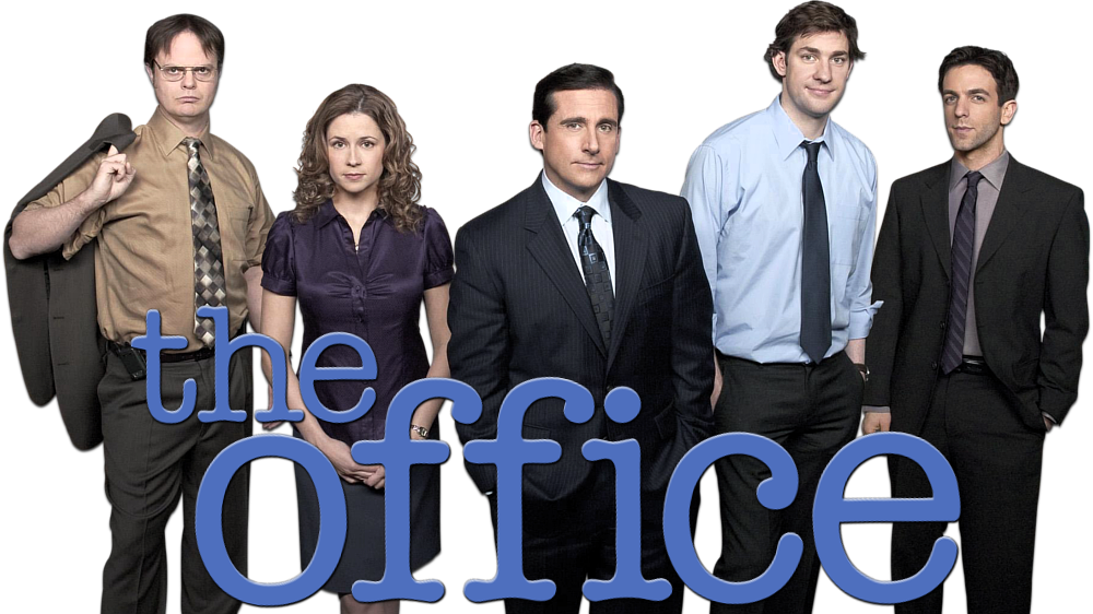 the-office-us-51157360da75a.png