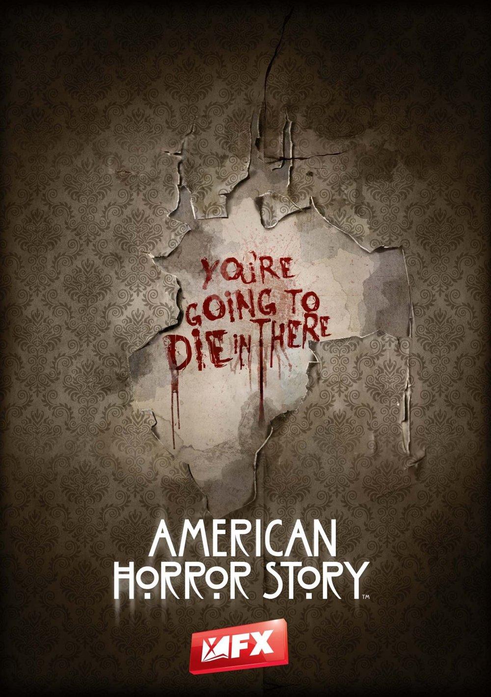 american_horror_story_ver6_xlg.jpg