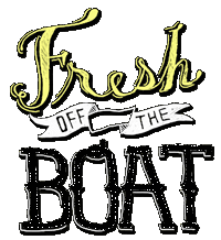 Fresh-off-the-Boat-tv-series-logo.png