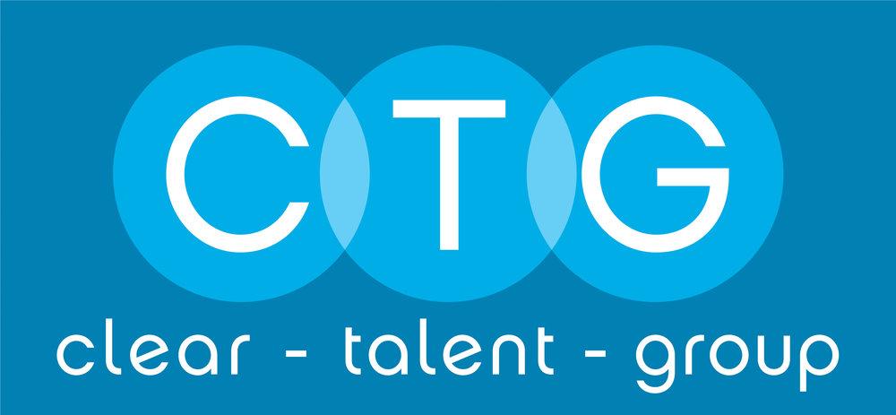 Clear_Talent_Group.jpg