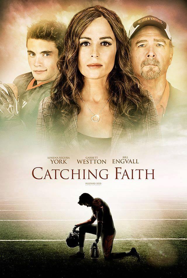 Catvhing Faith.jpg