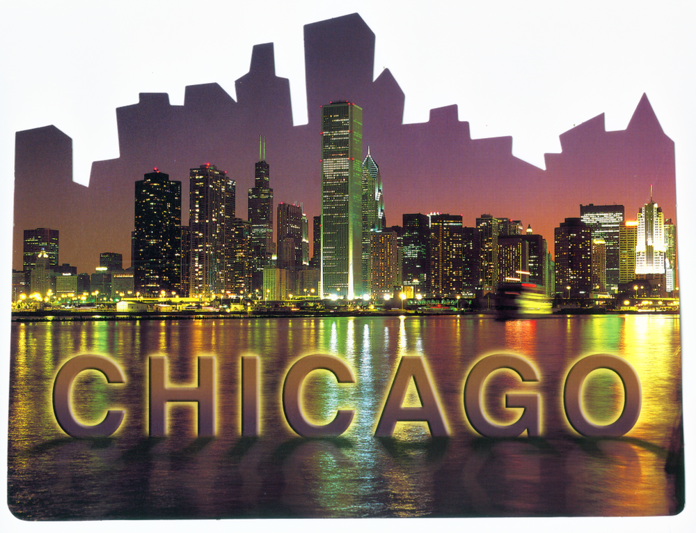 Cutout_Shape_Chicago_Skyline_Postcard_CH126_F.png