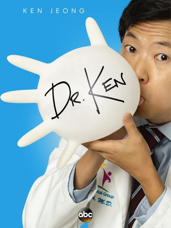 dr_ken.jpg
