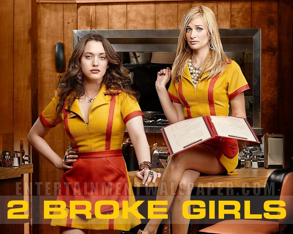 tv-2-broke-girls03.jpg