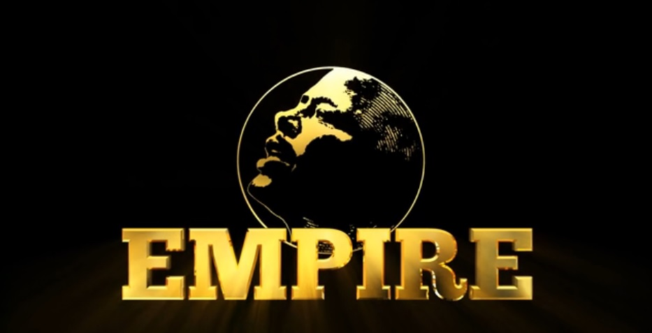 Fox-empire-logo.jpg
