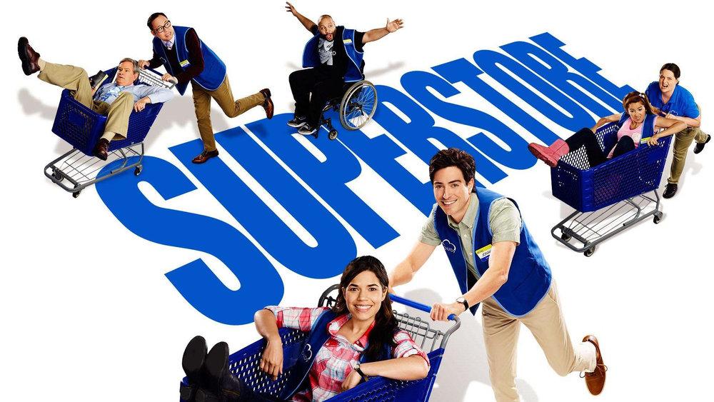 Superstore-2015-Tv-Series-HD-Wallpaper.jpg
