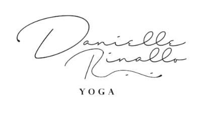 YTT Danielle Rinallo Logo.png