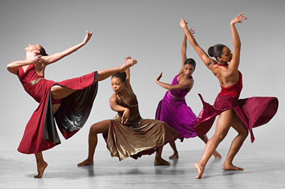 DANCER leap-1000w.jpg
