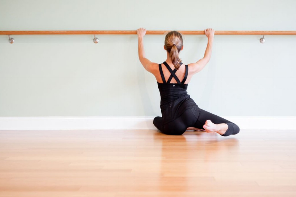 new barre 3.jpg