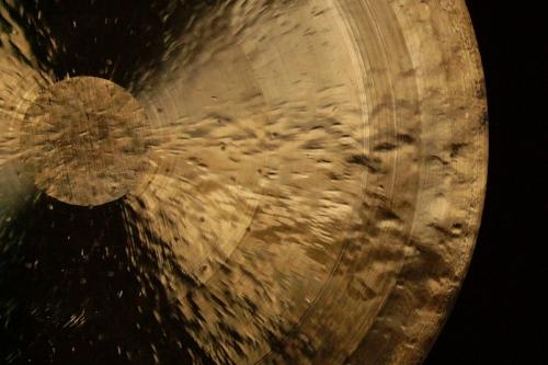wind gong.jpg