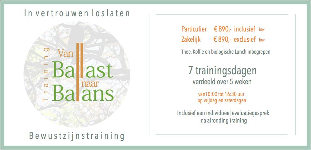 Website banner prijzen .png