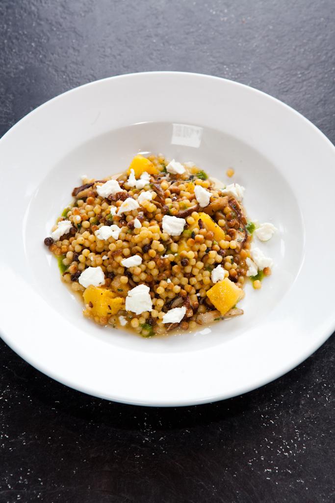 SC1637-Tina Corbin-PhilCo and Rossi-Food Photography-12-18-13-007.jpg