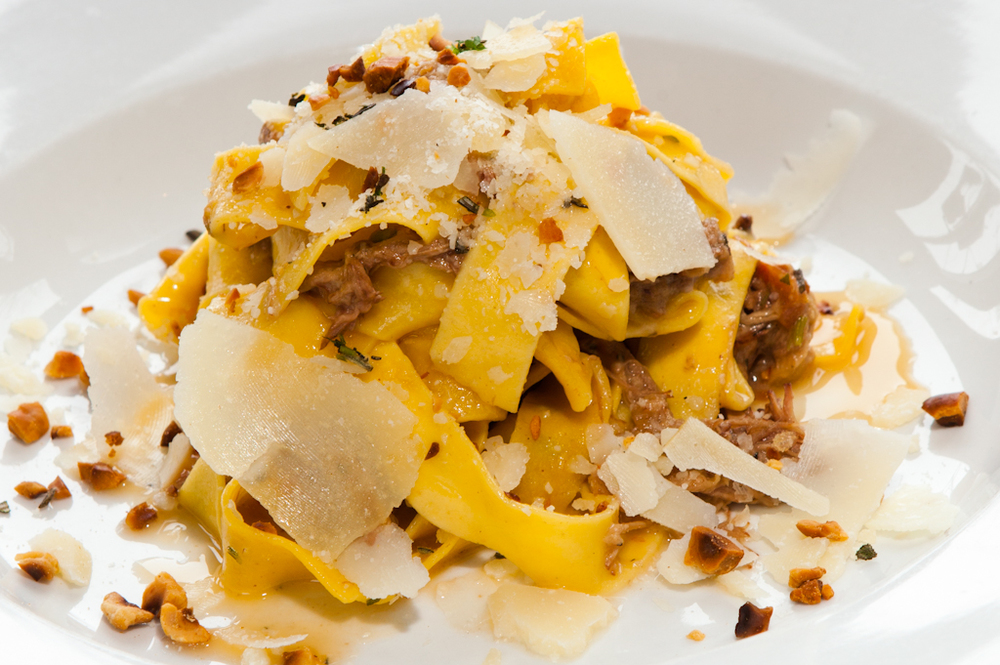 SC1637-Tina Corbin-PhilCo and Rossi-Food Photography-12-18-13-024-2.jpg