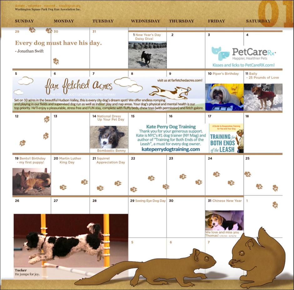 CalendarDaysJanuary.jpg