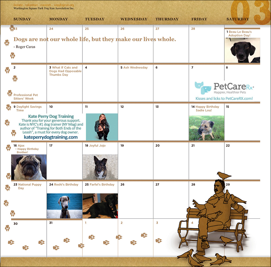 CalendarDaysMarch.jpg
