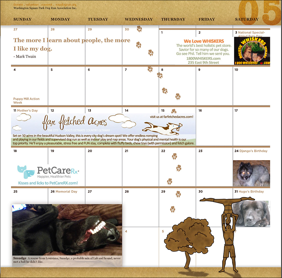 CalendarDaysMay.jpg