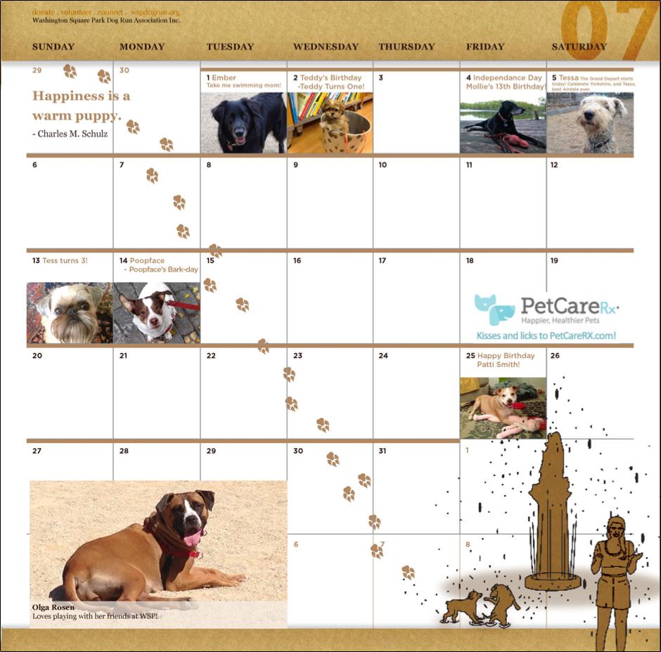 CalendarDaysJuly.jpg